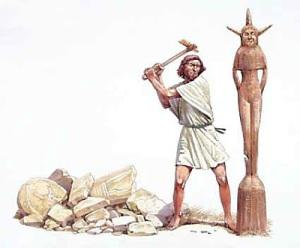 Abraham_Idols (1)