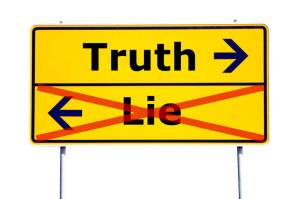 truth-or-lie-166ab0