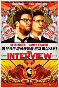 The_Interview_2014_poster (1)