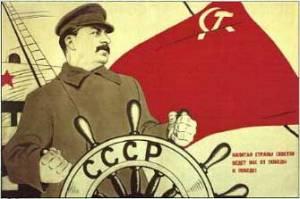 stalin-poster-08