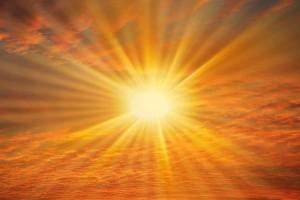 sunshine-500536_600x400 (2)
