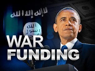obama_war_funding_titled_medium