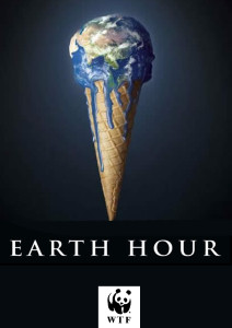 earth-hour-parody-212x300