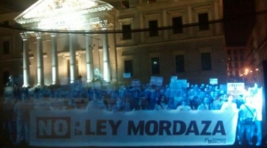 04-12-spains-hologram-protesters-are-not-a-good-thing