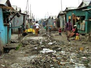 african-slum1-1