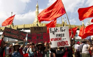 myanmar_student_protest_education_law_ap_big_story_650-300x185