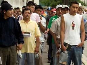 immigrants_mexico