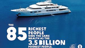 richest-300x169