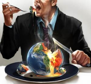 Greed-Cause-Of-Global-Warming (1)